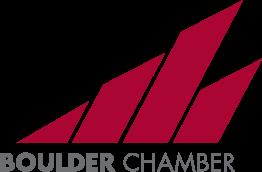 boulderchamber